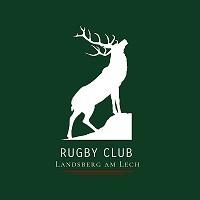 Rugby Club Landsberg am Lech e.V. Logo